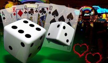 IDN Poker Cara Menang Dengan Modal Kecil