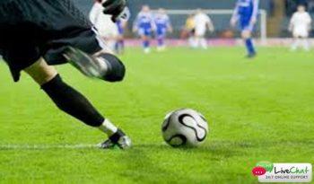 Tips Membuat Prediksi Bola Agar Lebih Sering Menang