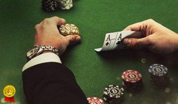 Tips Untung Besar Bermain Judi Poker Online Dengan Uang Asli